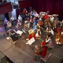 orkestrska-olimpijada-3