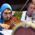 orkestrska-olimpijada-6
