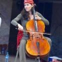 orkestrska-olimpijada-8
