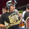 orkestrska-olimpijada-9