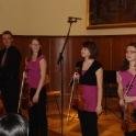 Kvartet Accademia