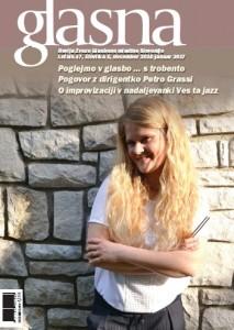 2016 Naslovnica 6