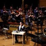 Tolkala v orkestru 13