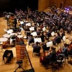 Tolkala v orkestru 4
