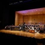 Tolkala v orkestru 6