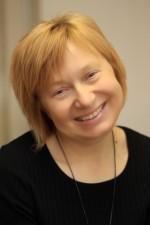 Branka Novak